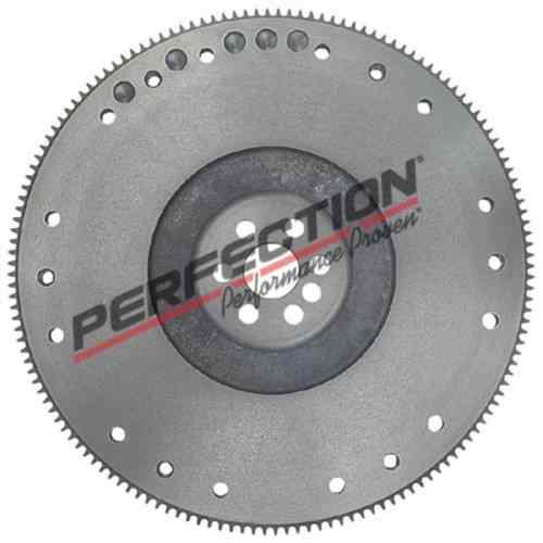 BRUTE POWER - Clutch Flywheel - BRU 50-6513