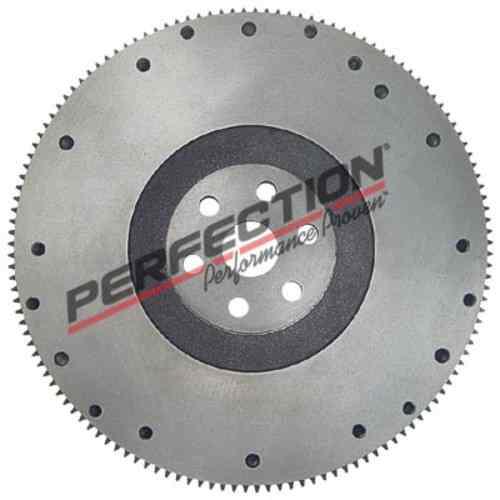BRUTE POWER - Clutch Flywheel - BRU 50-703