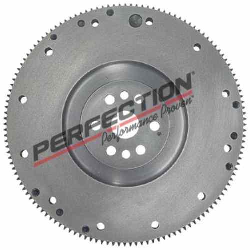 BRUTE POWER - Clutch Flywheel - BRU 50-723