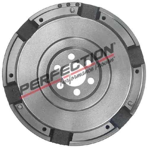 BRUTE POWER - Clutch Flywheel - BRU 50-900