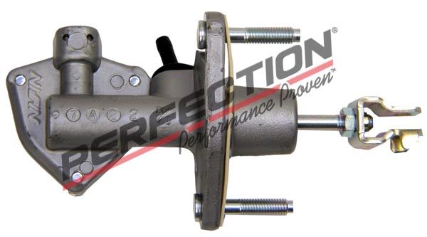 BRUTE POWER - Clutch Master Cylinder - BRU 800068