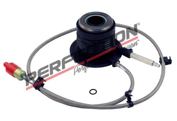 BRUTE POWER - Concentric Slave Cylinder - BRU 900071