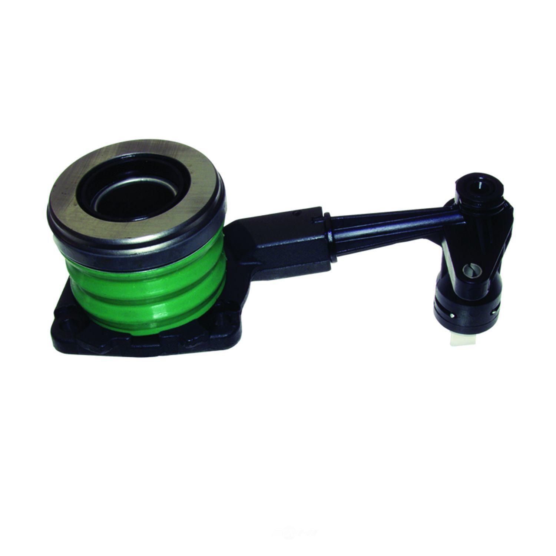 BRUTE POWER - Concentric Slave Cylinder - BRU 900073