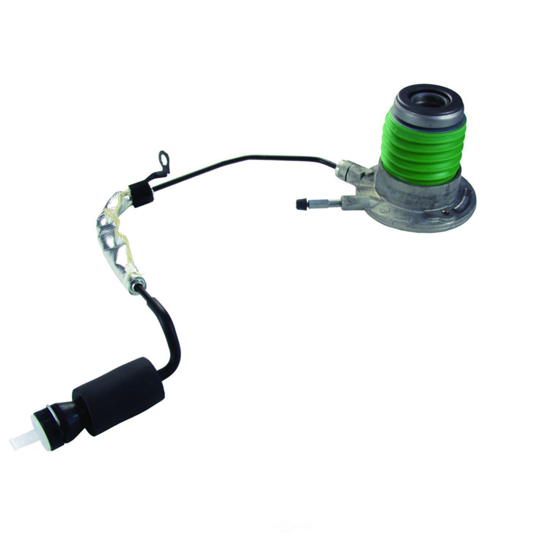 BRUTE POWER - Concentric Slave Cylinder - BRU 900095