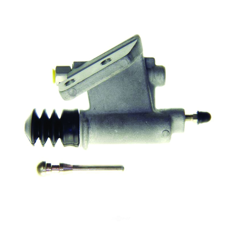 BRUTE POWER - Clutch Slave Cylinder - BRU 900104