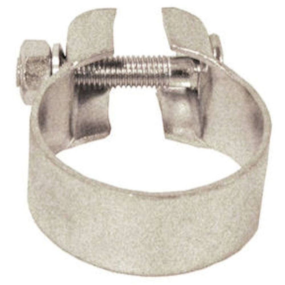 BOSAL CALIF CONVERTERS - Exhaust Clamp - BSC 250-360
