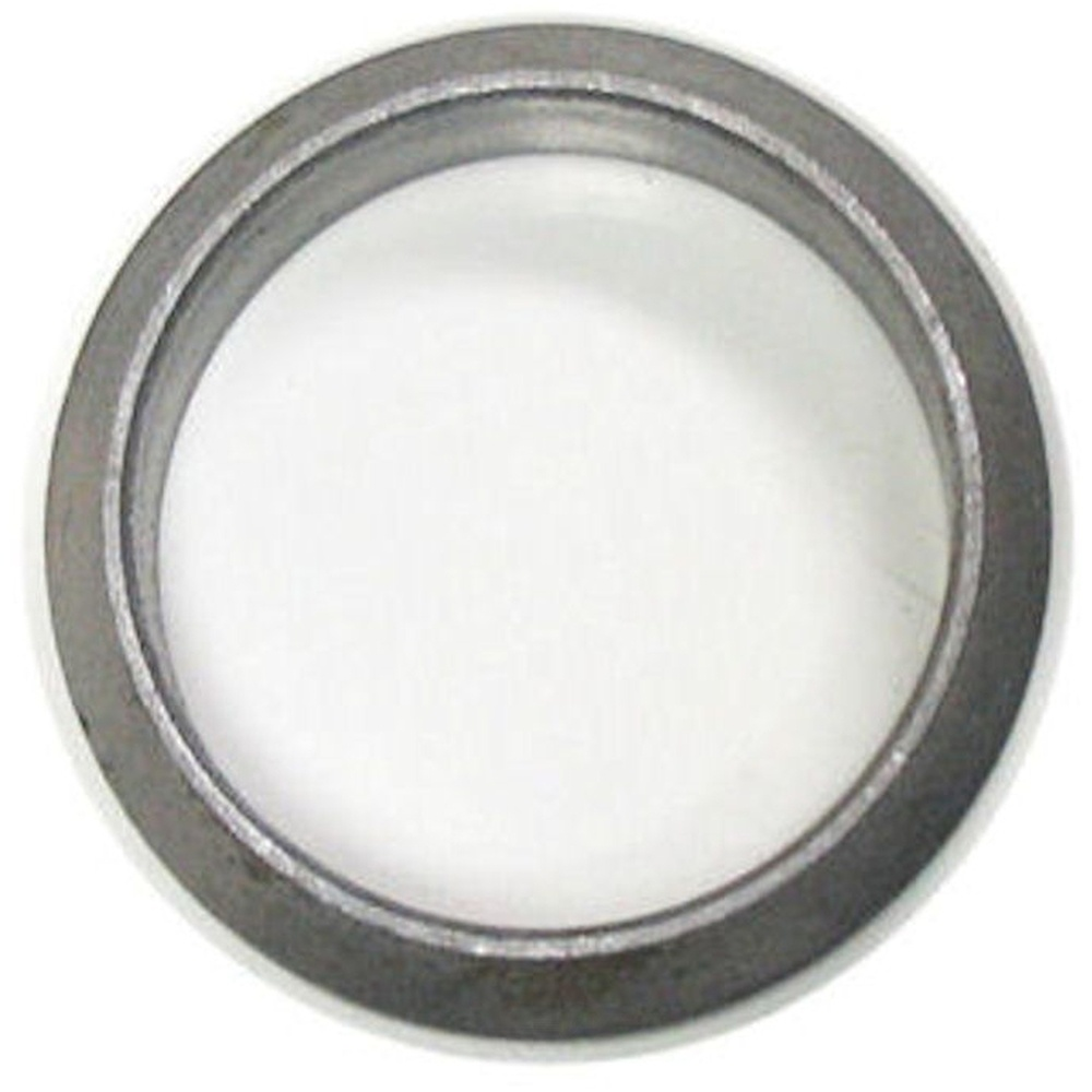 BOSAL CALIF CONVERTERS - Exhaust Pipe Flange Gasket (Right) - BSC 256-092