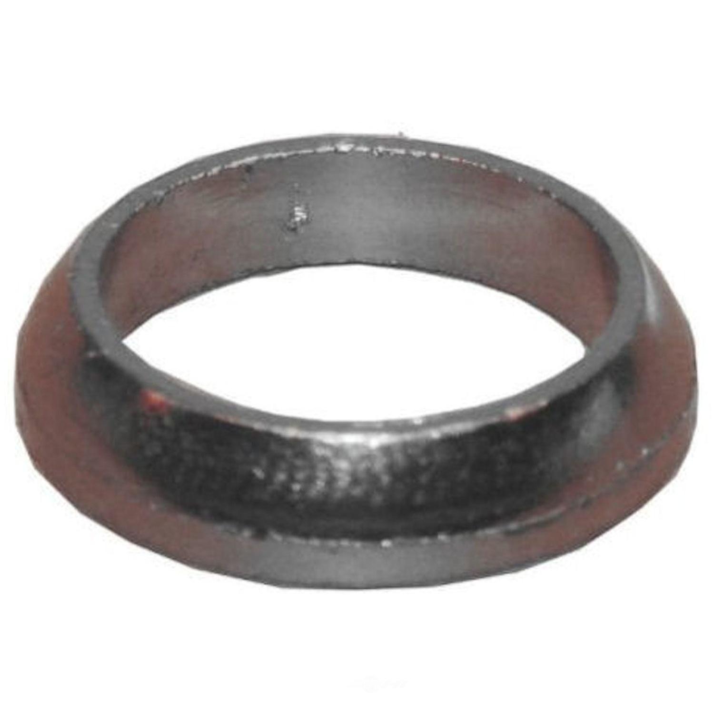 BOSAL CALIF CONVERTERS - Exhaust Pipe Flange Gasket - BSC 256-1003