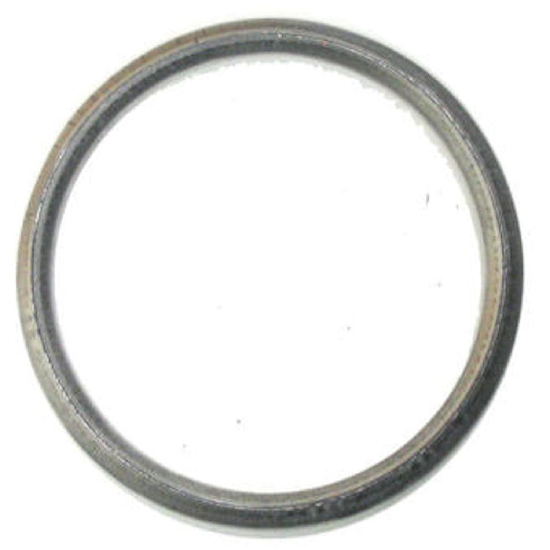 BOSAL CALIF CONVERTERS - Exhaust Pipe Flange Gasket - BSC 256-109