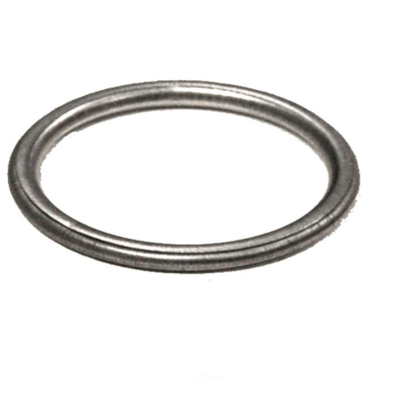 BOSAL CALIF CONVERTERS - Exhaust Pipe Flange Gasket - BSC 256-111