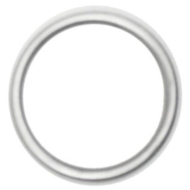 BOSAL CALIF CONVERTERS - Exhaust Pipe Flange Gasket - BSC 256-165