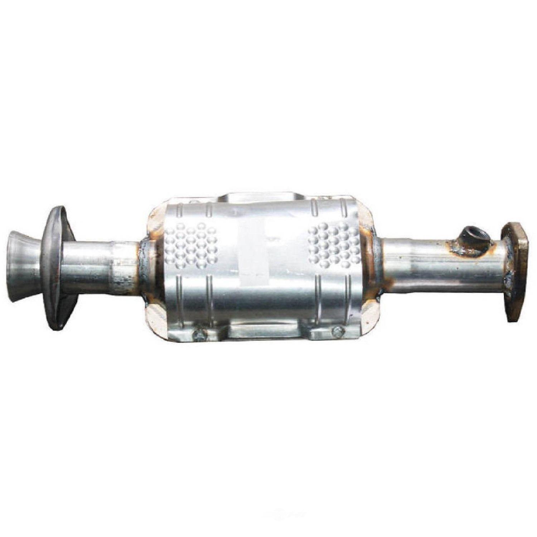 BOSAL 49 STATE CONVERTERS - Catalytic Converter - BSF 096-005
