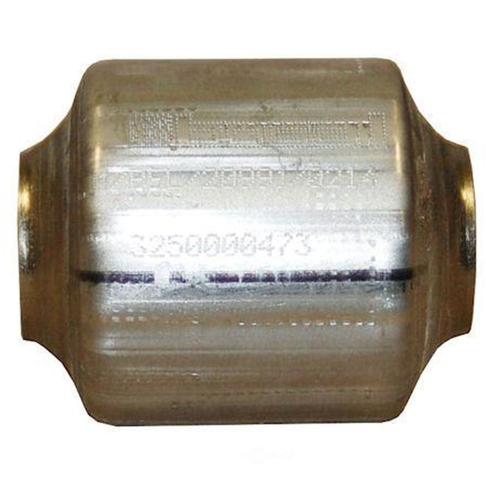 BOSAL 49 STATE CONVERTERS - Catalytic Converter (Front Right) - BSF 097-0473