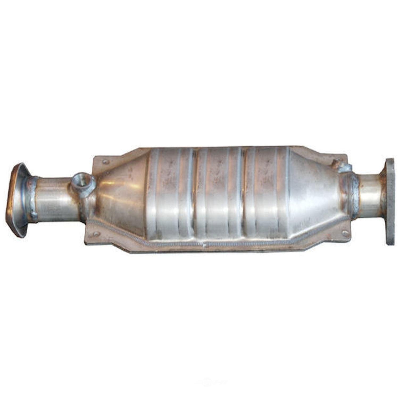 BOSAL 49 STATE CONVERTERS - Catalytic Converter - BSF 099-004