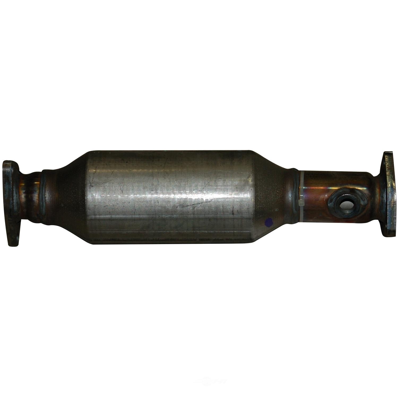 BOSAL 49 STATE CONVERTERS - Catalytic Converter - BSF 099-085