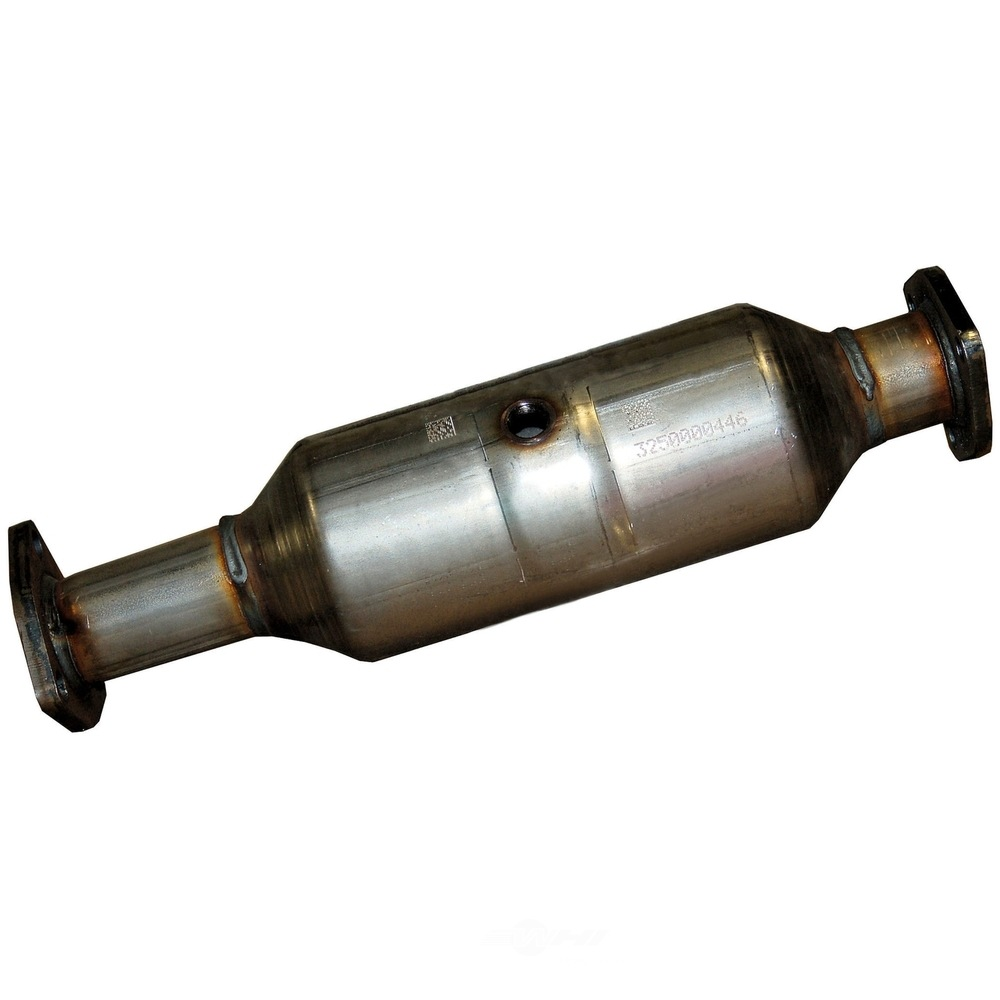 BOSAL 49 STATE CONVERTERS - Catalytic Converter - BSF 099-3723