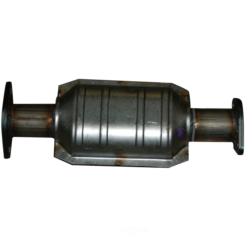 BOSAL 49 STATE CONVERTERS - Catalytic Converter (Rear) - BSF 099-452