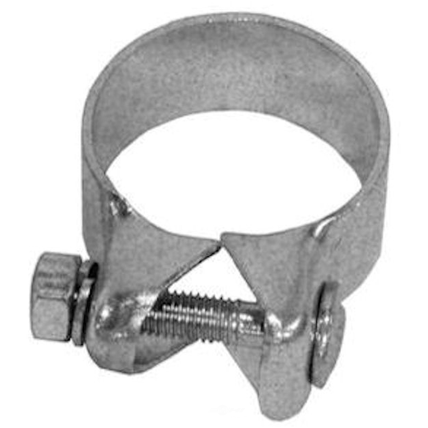 BOSAL 49 STATE CONVERTERS - Exhaust Clamp - BSF 250-354