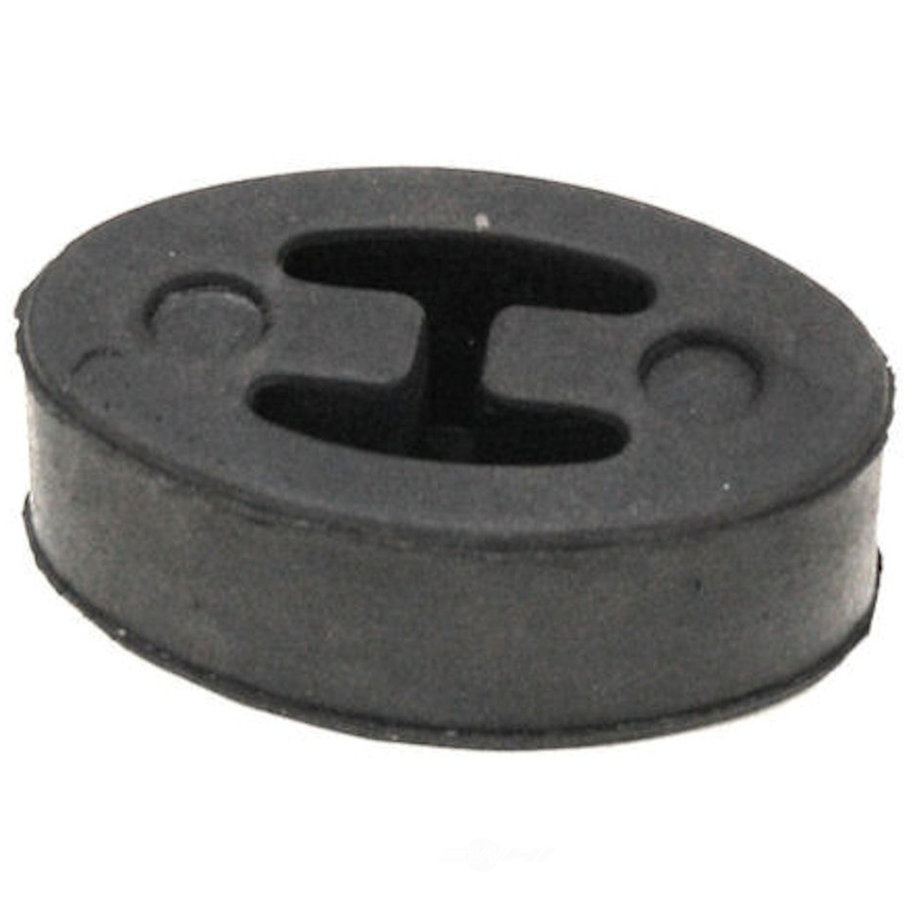 BOSAL 49 STATE CONVERTERS - Exhaust System Hanger (Rear) - BSF 255-217