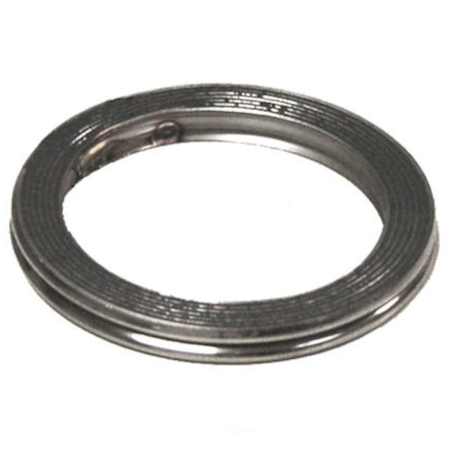 BOSAL 49 STATE CONVERTERS - Gasket (Front) - BSF 256-061