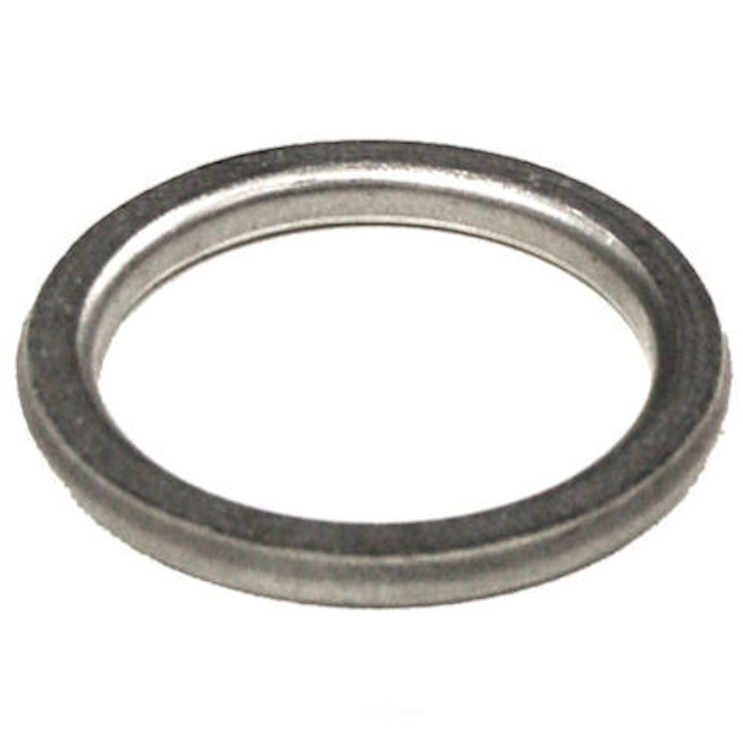 BOSAL 49 STATE CONVERTERS - Exhaust Pipe Flange Gasket (Outlet) - BSF 256-071