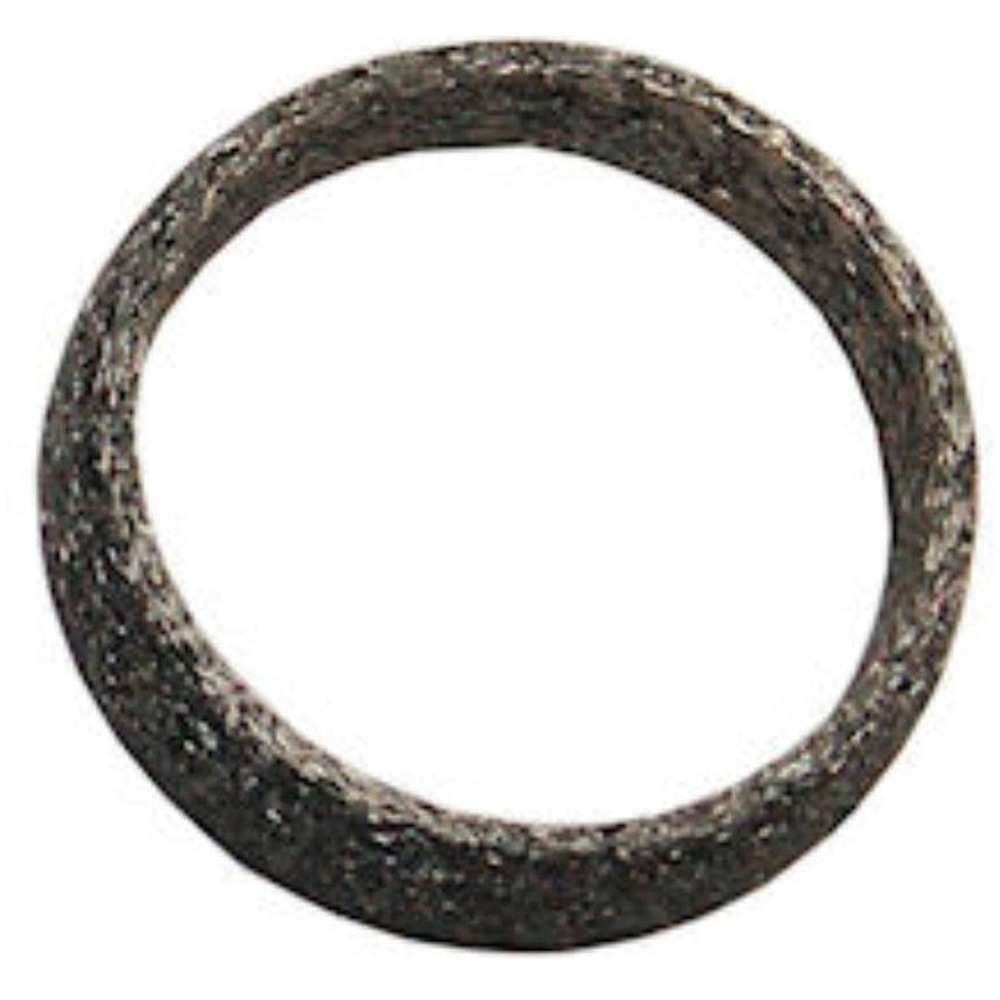 BOSAL 49 STATE CONVERTERS - Exhaust Pipe Flange Gasket (Outlet) - BSF 256-1023