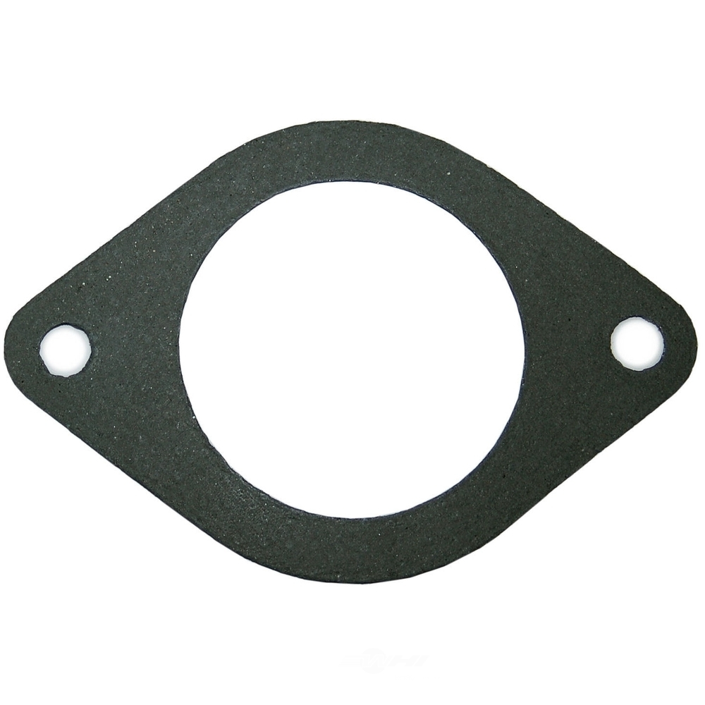 BOSAL 49 STATE CONVERTERS - Gasket (Outlet) - BSF 256-1053