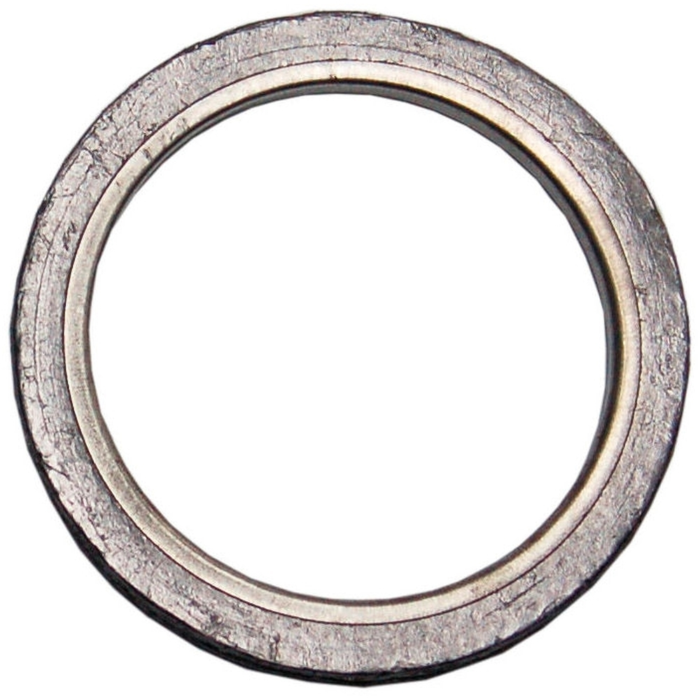 BOSAL 49 STATE CONVERTERS - Exhaust Pipe Flange Gasket (Front) - BSF 256-1108