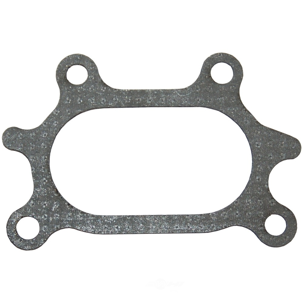 BOSAL 49 STATE CONVERTERS - Exhaust Pipe Flange Gasket (Right) - BSF 256-1137