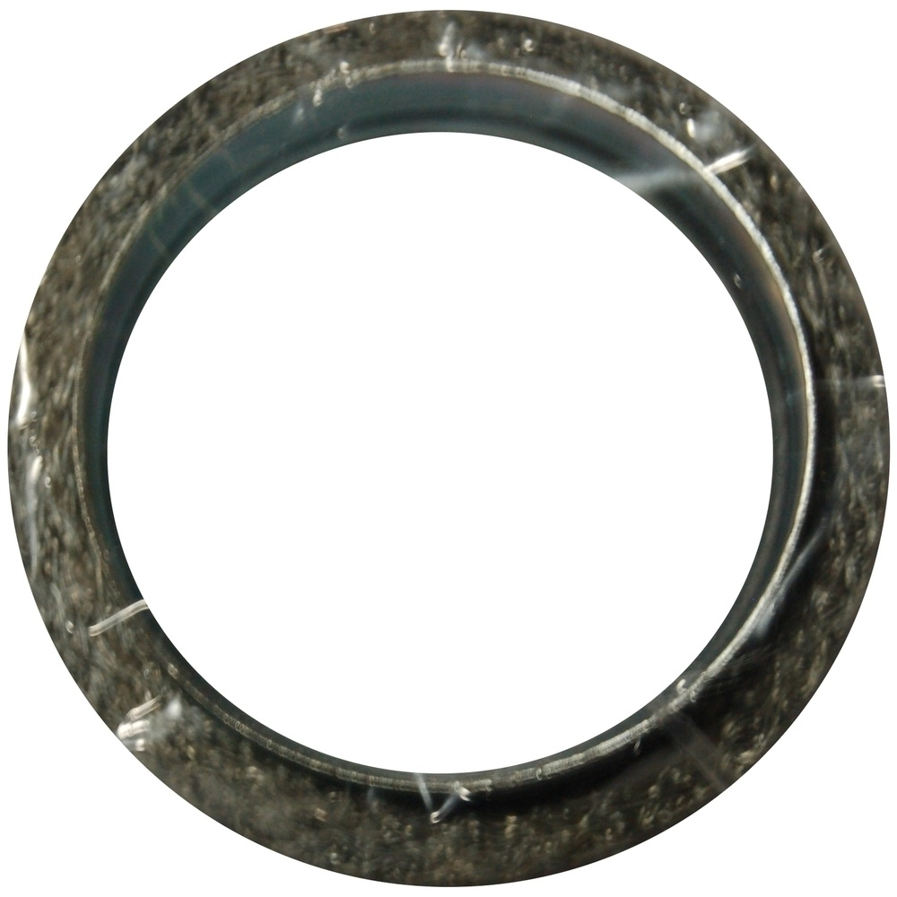 BOSAL 49 STATE CONVERTERS - Exhaust Pipe Flange Gasket (Rear Right) - BSF 256-1198