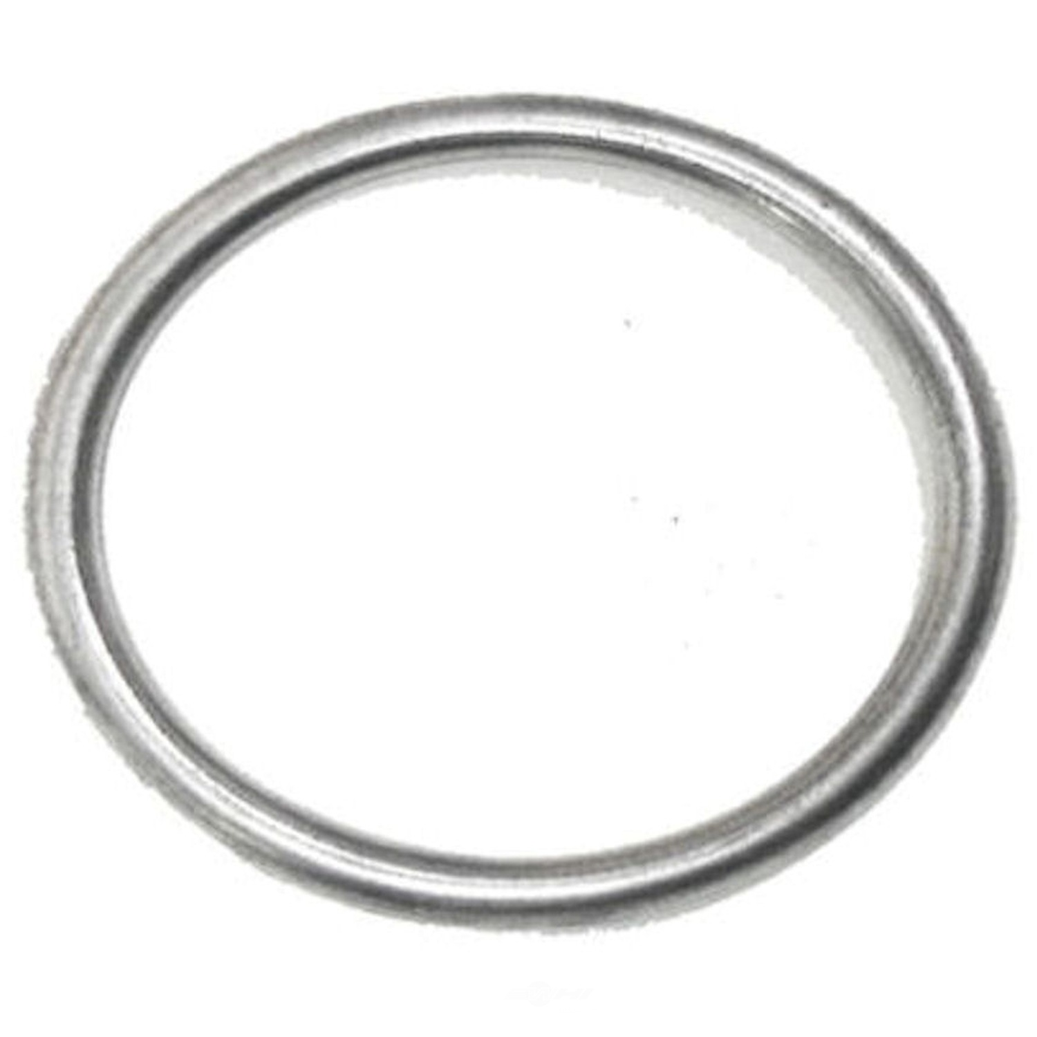 BOSAL 49 STATE CONVERTERS - Exhaust Pipe Flange Gasket (Outlet) - BSF 256-215