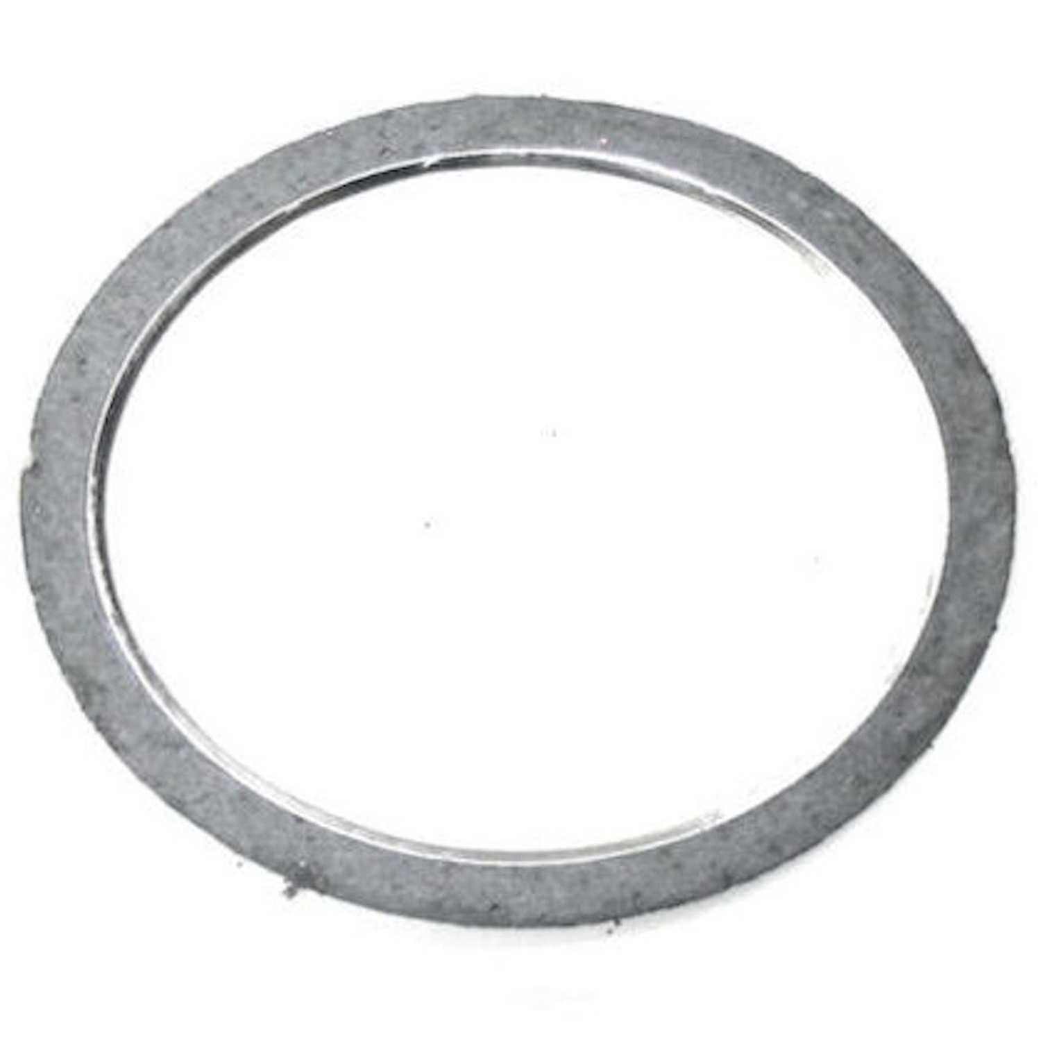 BOSAL 49 STATE CONVERTERS - Exhaust Pipe Flange Gasket (Front) - BSF 256-282
