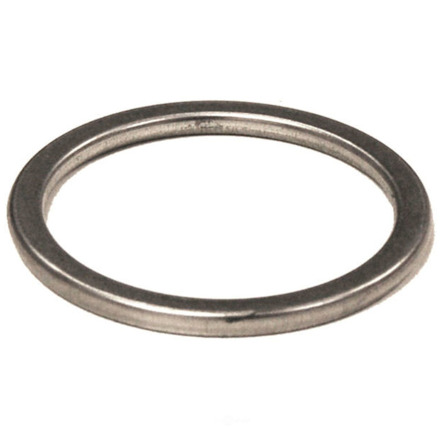 BOSAL 49 STATE CONVERTERS - Exhaust Pipe Flange Gasket (Front) - BSF 256-287