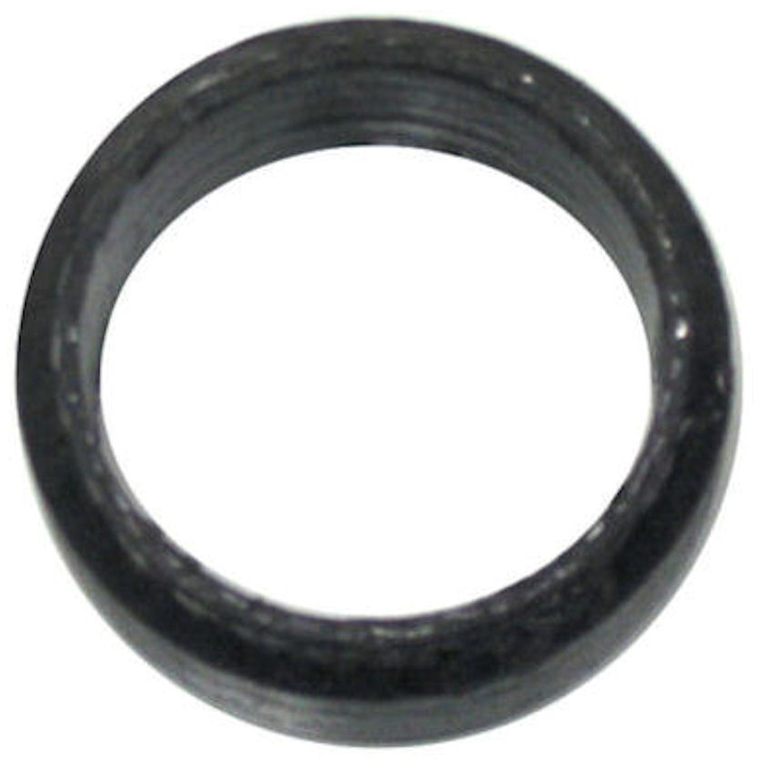 BOSAL 49 STATE CONVERTERS - Exhaust Pipe Flange Gasket (Right) - BSF 256-798