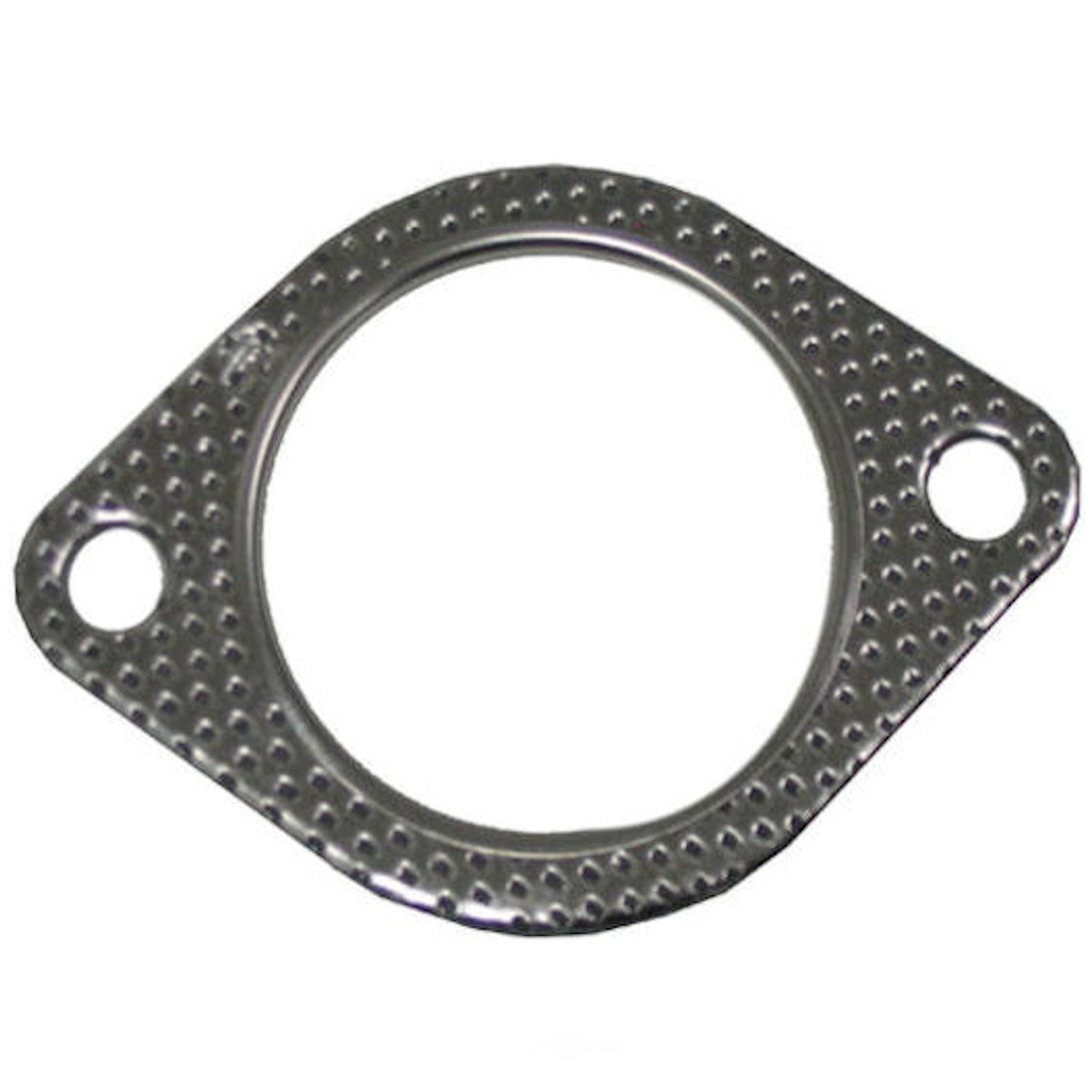 BOSAL 49 STATE CONVERTERS - Gasket (Outlet) - BSF 256-837