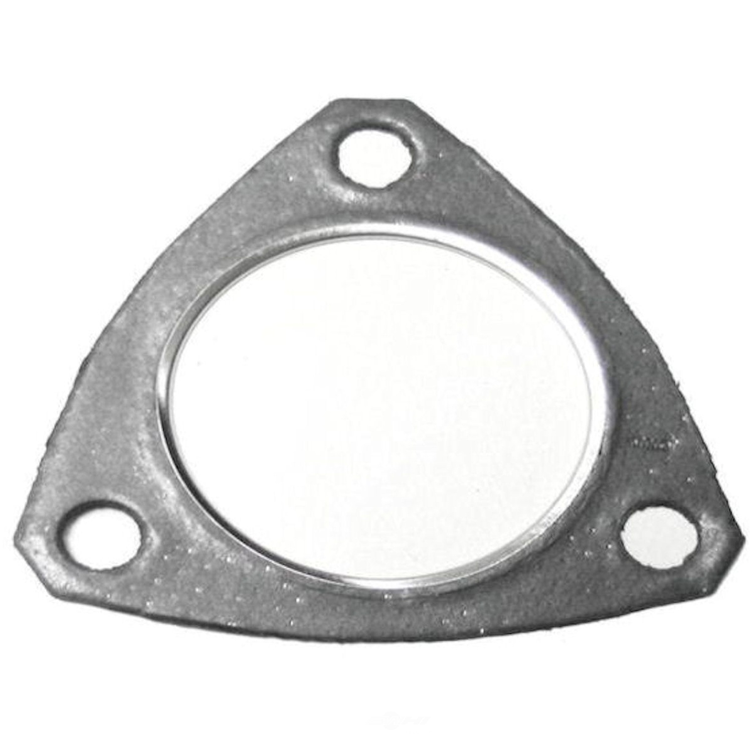 BOSAL 49 STATE CONVERTERS - Exhaust Pipe Flange Gasket (Outlet) - BSF 256-846