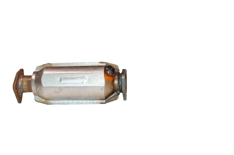 BOSAL EXHAUST - Catalytic Converter - BSL 089-9102