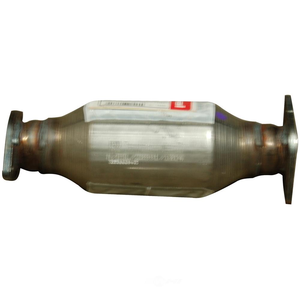 BOSAL EXHAUST - Catalytic Converter (Rear) - BSL 096-2310