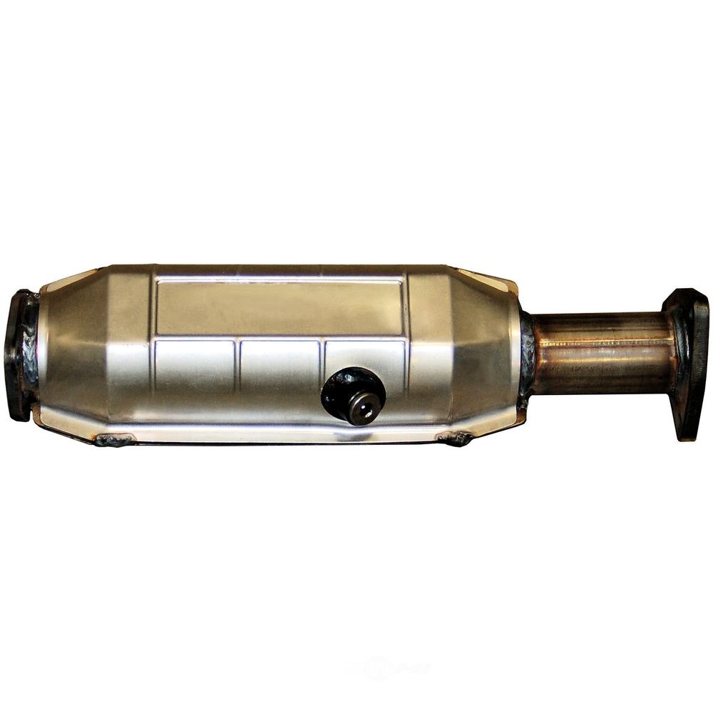 BOSAL EXHAUST - Catalytic Converter - BSL 099-1115