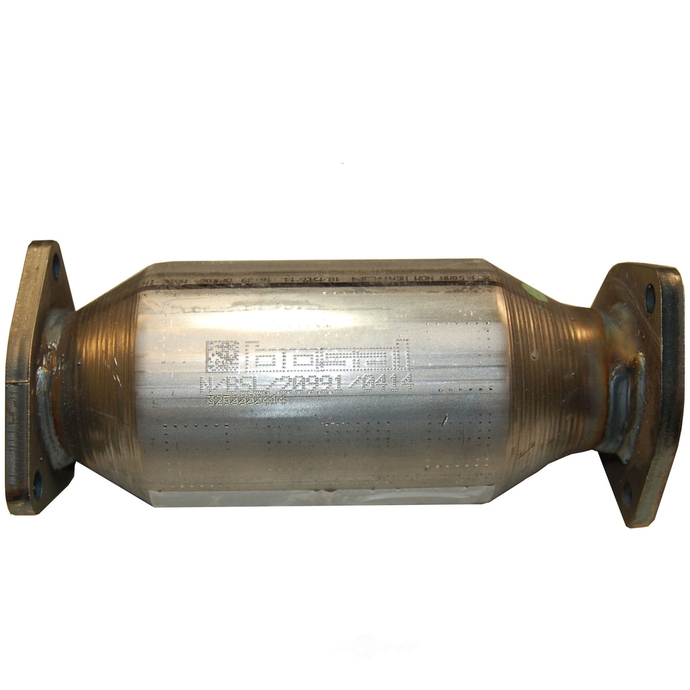 BOSAL EXHAUST - Catalytic Converter - BSL 099-1120