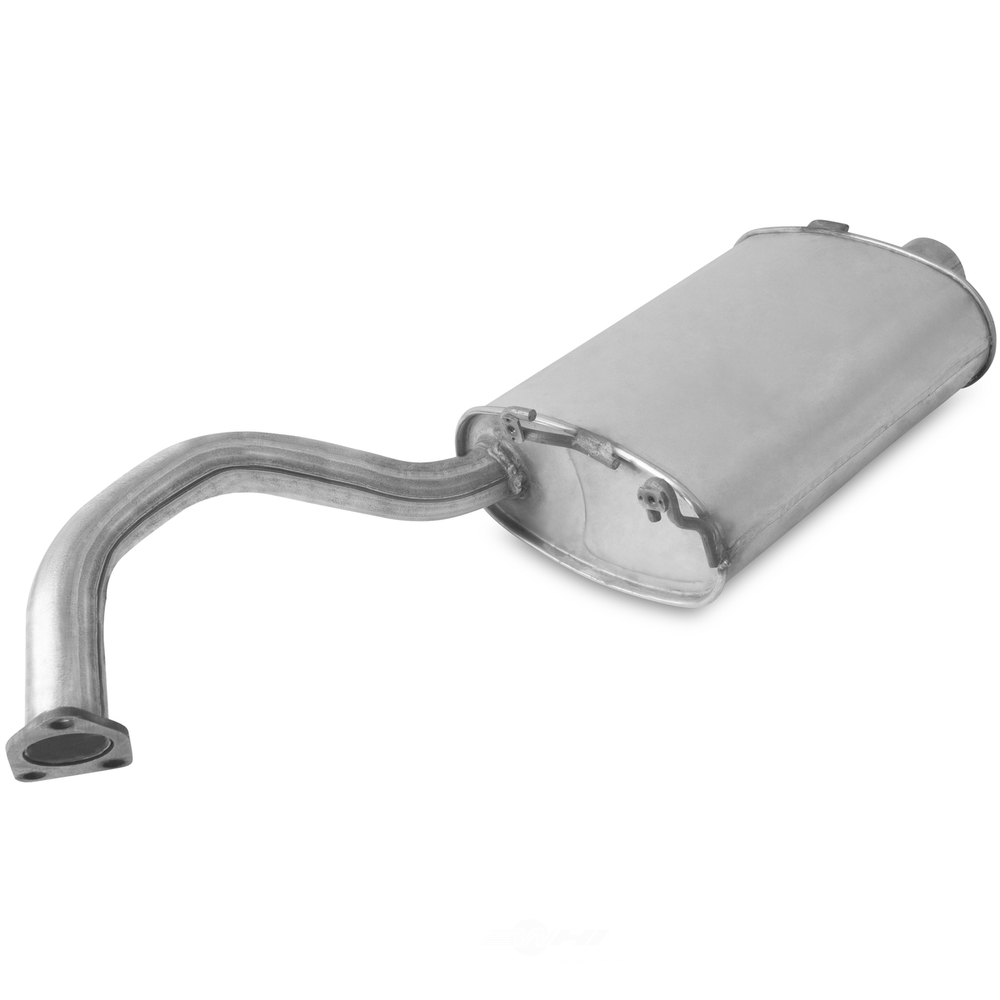 BOSAL EXHAUST - Direct-fit Exhaust Muffler Assembly - BSL 177-795