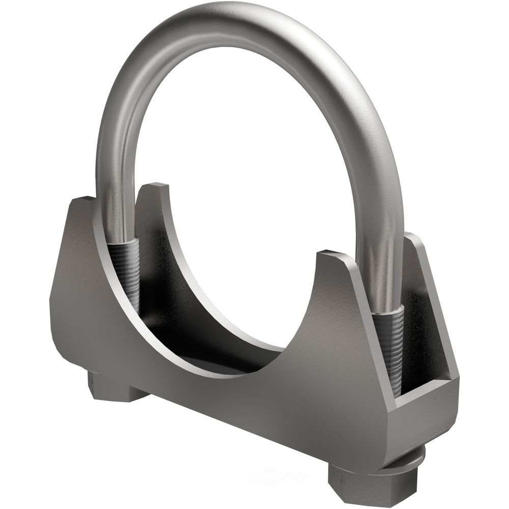 BOSAL EXHAUST - Bosal Replacement Exhaust Clamp - BSL 250-248