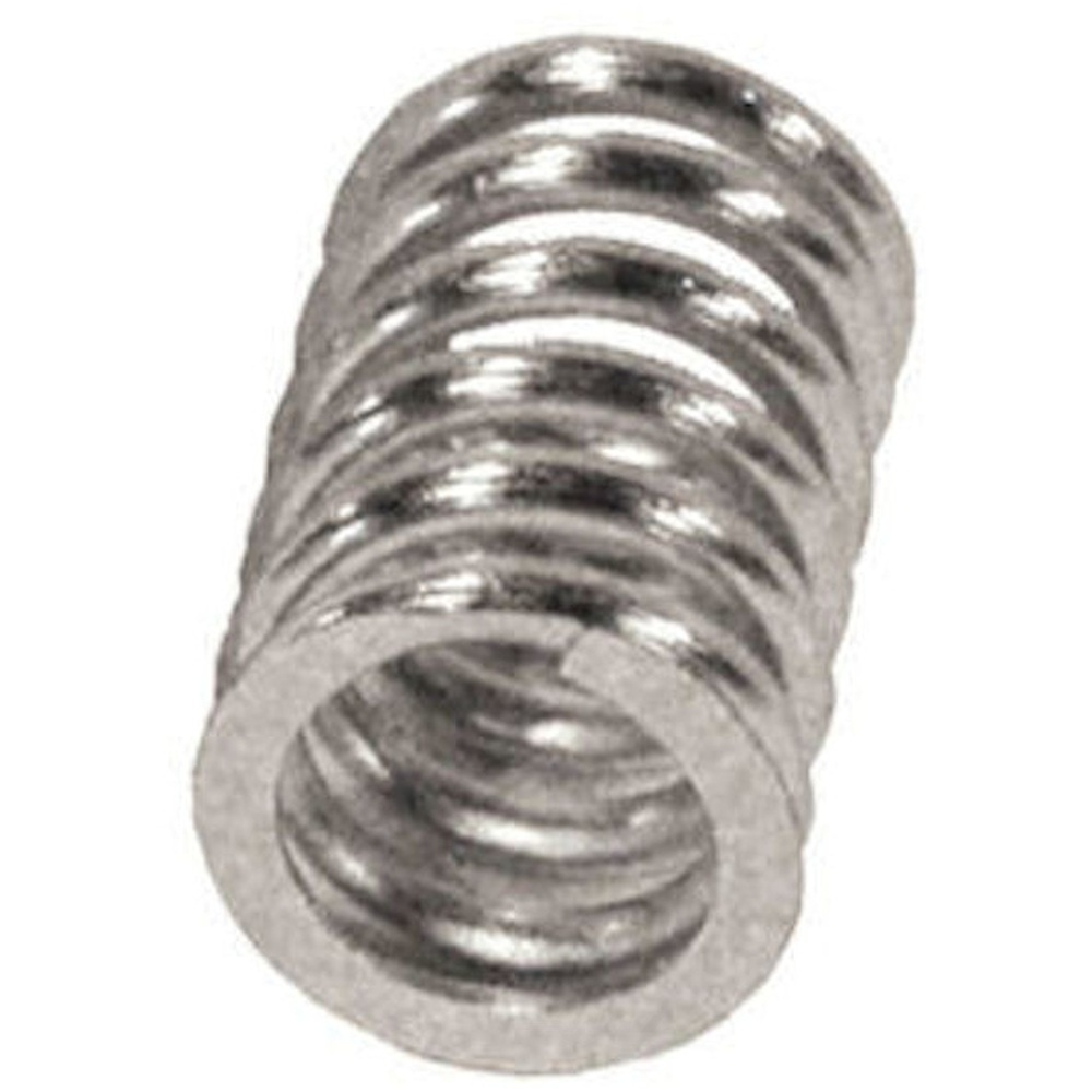 BOSAL EXHAUST - Exhaust Manifold Bolt and Spring - BSL 251-203