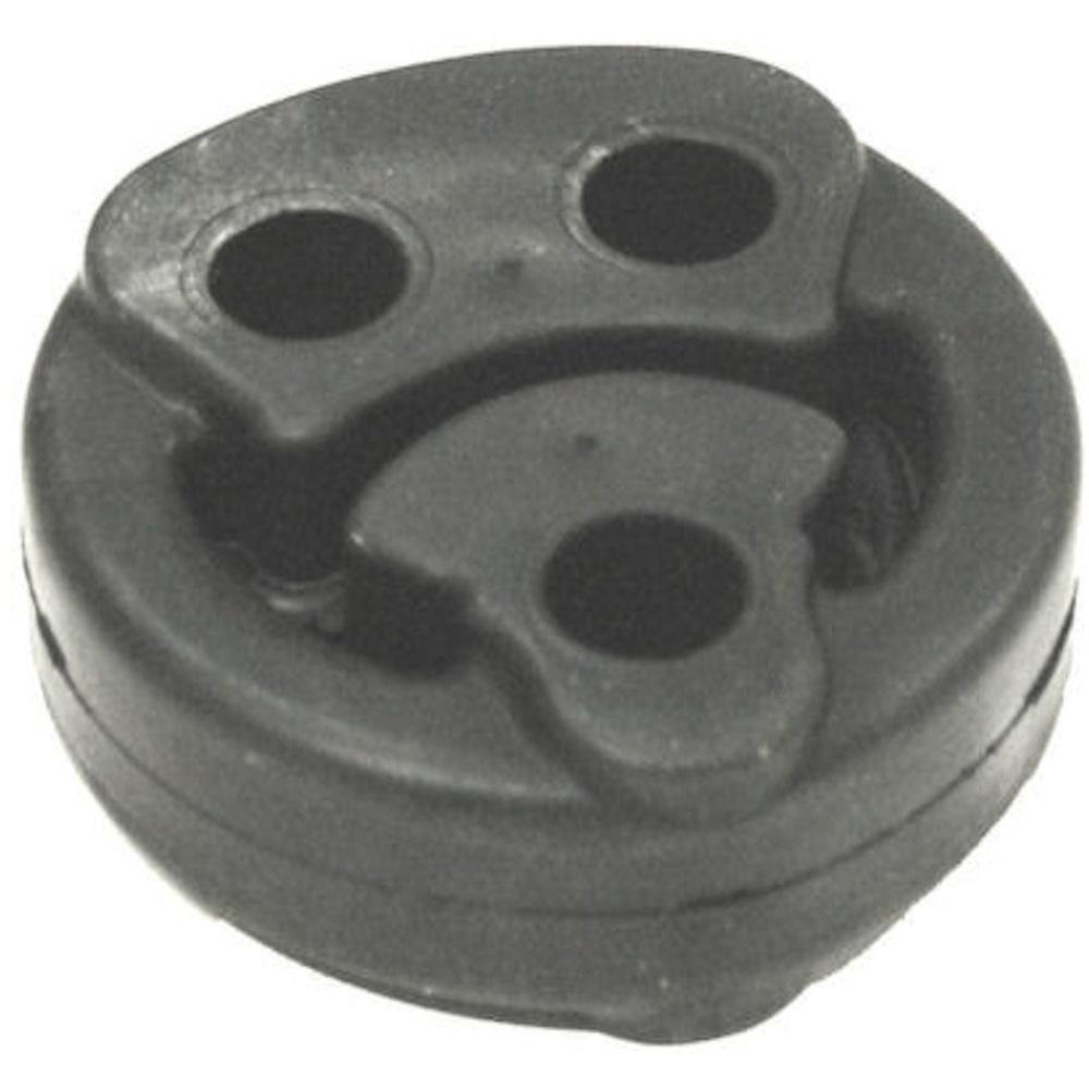 BOSAL EXHAUST - BRExhaust Replacement Exhaust Insulator - BSL 255-031