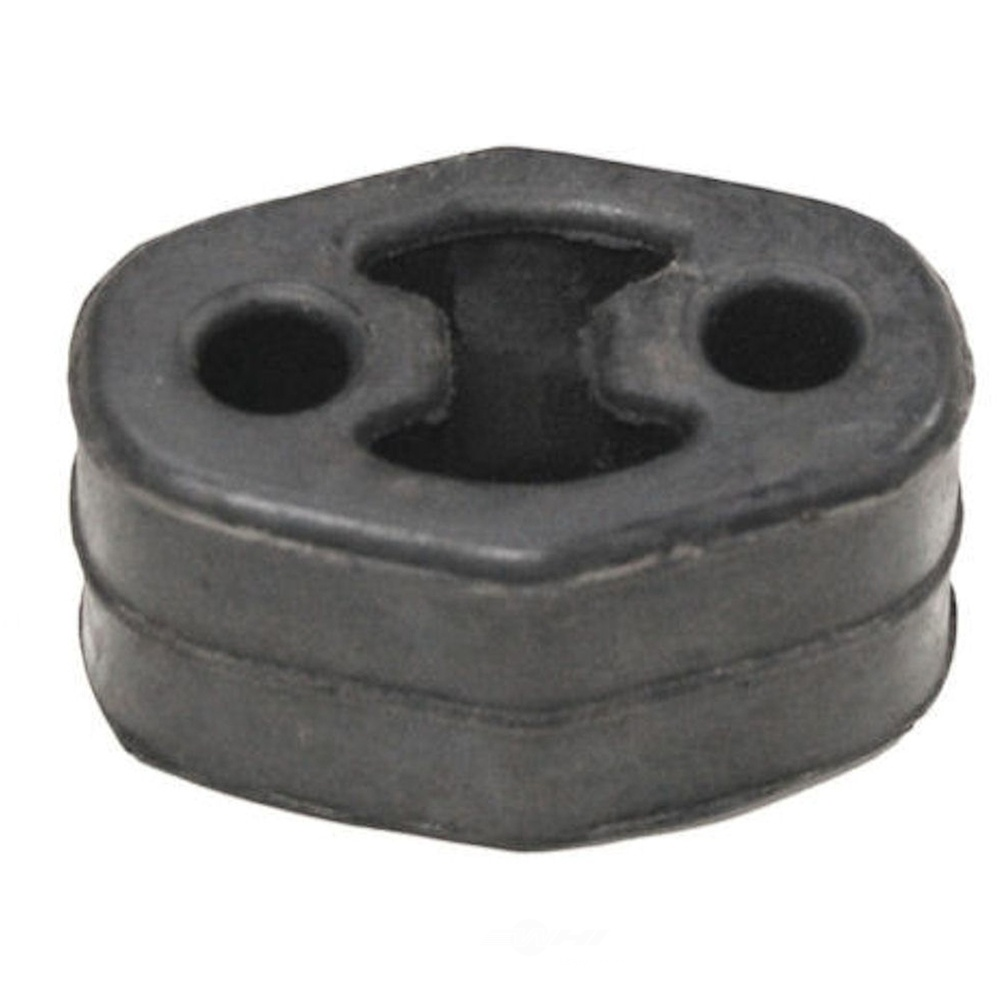 BOSAL EXHAUST - Replacement Exhaust Insulator - BSL 255-047