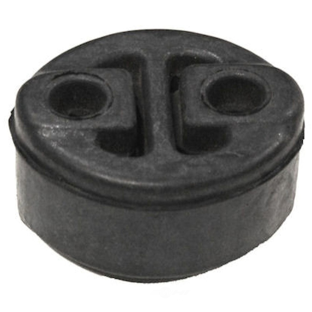 BOSAL EXHAUST - Replacement Exhaust Insulator - BSL 255-145
