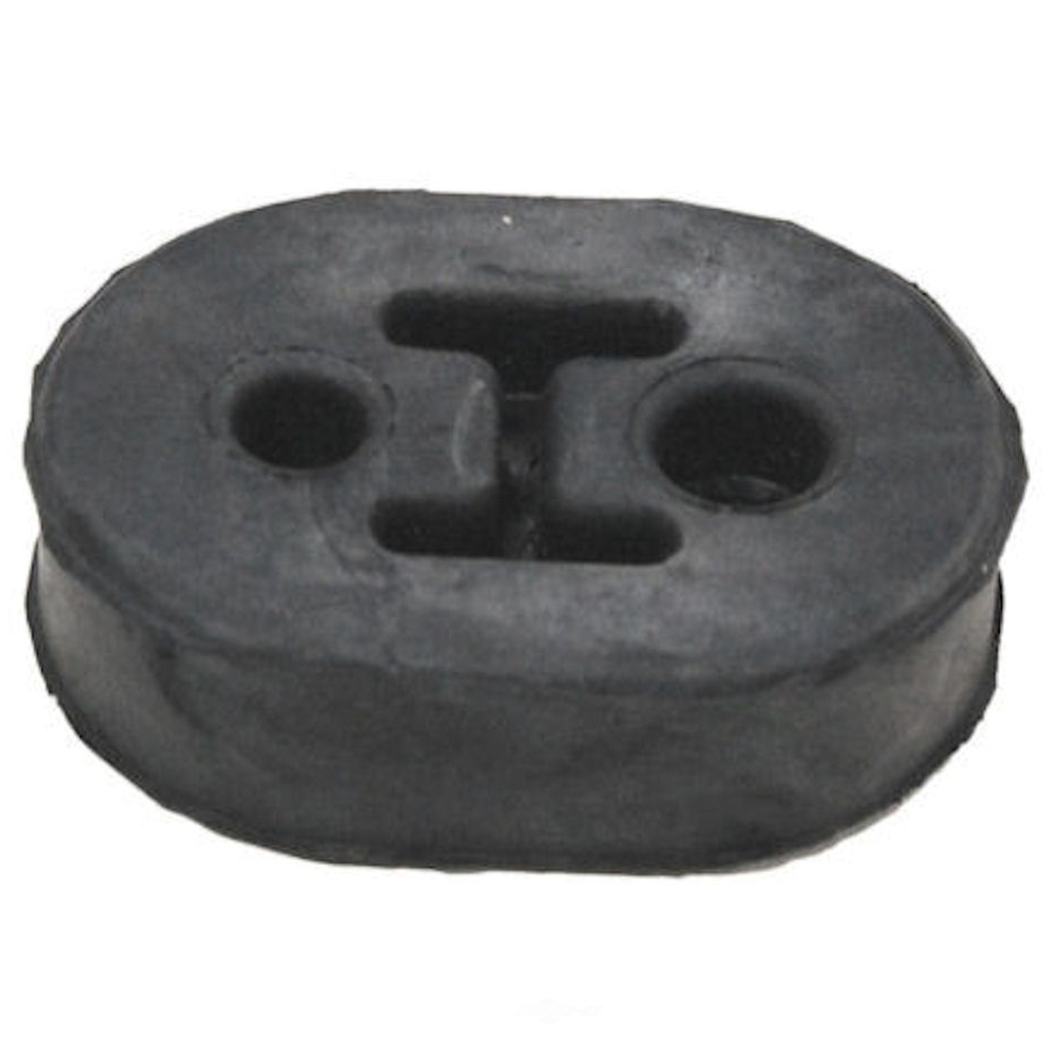 BOSAL EXHAUST - Rubber Mounting - BSL 255-150