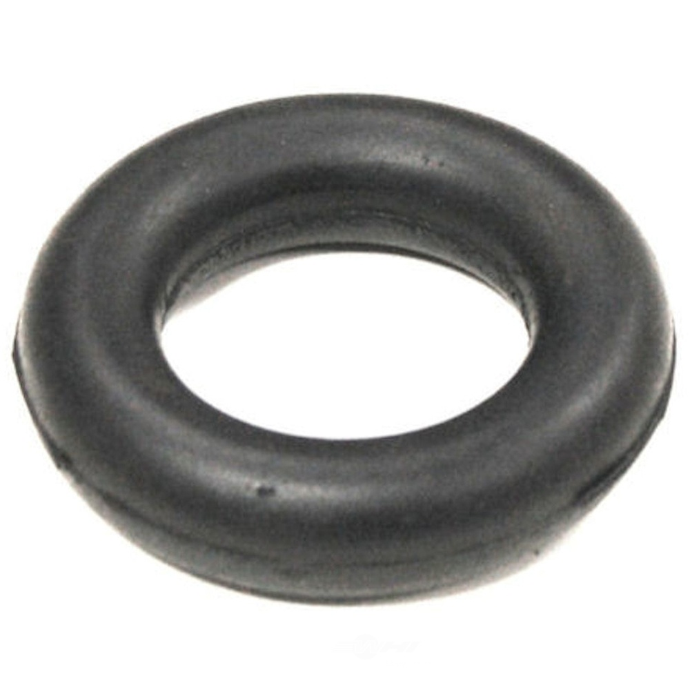 BOSAL EXHAUST - Bosal Replacement Exhaust Insulator (Rear) - BSL 255-213