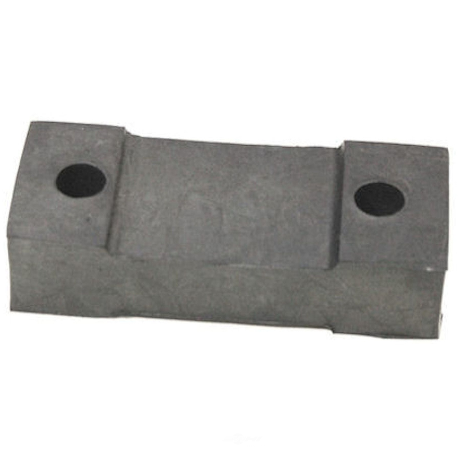 BOSAL EXHAUST - Rubber Mounting - BSL 255-300