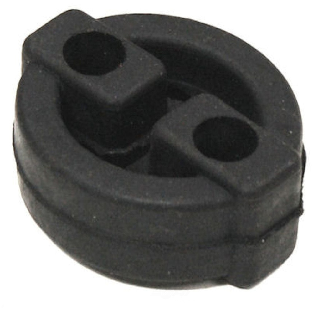 BOSAL EXHAUST - Replacement Exhaust Insulator - BSL 255-381